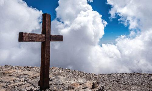Húsvéti kihívások